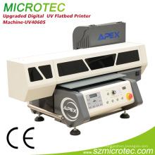 УФ-светодиодный принтер для ручки/USB/кружка/ стекло любой материал
