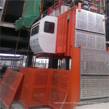 VFD Construction Ascenseur à Vendre