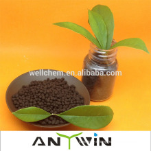 High grade and High Efficiency Humic Acid for Agriculture