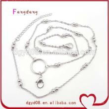 Halskette für Damen Modekette