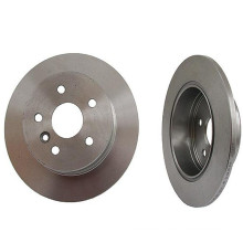 Avalon brake disc rotor 42431-07030