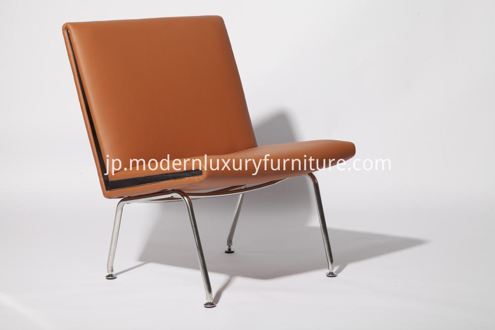airline chair CH401