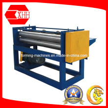 Ft1.0-1200 Slitting and Cutting Machines