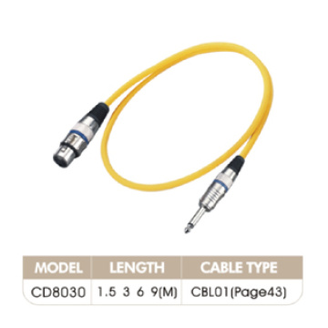 Good Audio Link Cable