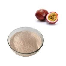 Großhandel Süßstoff Passionsfruchtpulver