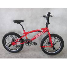 "Medio Oriente Tipo 20 ""* 2.30tire BMX Bicycles"
