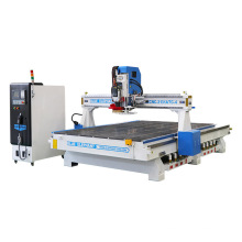 2131 4 Axis Atc CNC Wood Router, Styrofoam 4 Axis Atc CNC Router for Wood Door Furniture