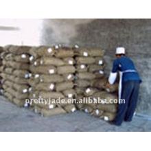China export fresh chestnut