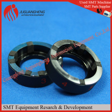 SMT WPH3102 Fuji CP6 Holder High Quality