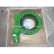 Slewing ring, swing bearing, slewing ring bearing
