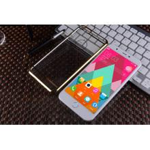 Смартфон Mtk6572 с диагональю 6.0 дюйма