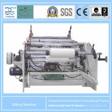 Emballage Fax Machines à découper le papier (XW-208D)