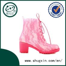 suelas de zapatos para comprar B-827