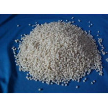 HDPE Resin Virgin and Recycled