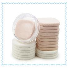 Cosmetic Sponge Powder Puff Beauty Powder Puffs