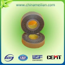 5440 Insualtion Mica Tape de China