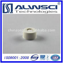 China Supplier 24mm White PP Cap para Epa voa