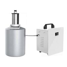 Difusor de aceite de aire HVAC eléctrico industrial de 5000 ml