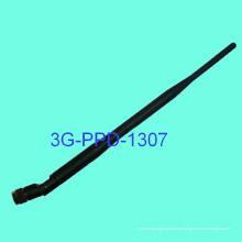 Антенны 3G (PPD-1307)