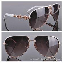 Acetate Sunglasses/ 2013 Top Fashion Sunglasses/ Sunglasses