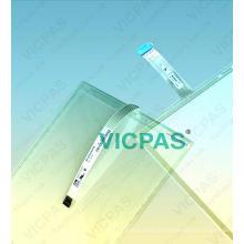 6AV7863-2AA00-0AA0 Écran tactile pour panneau plat industriel
