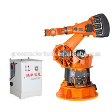 three-phase220V50-60Hz telescopic robot arm industrial robot arm with the best price.