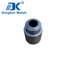 Customized Metal Bush with CNC Machining