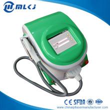 Máquina da remoção do cabelo do laser de Elight IPL RF para a venda