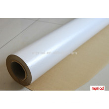 High quality aluminum thermal reflective foil insulation