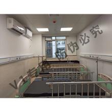 230V wall mount 95w Ultrasonic Cleaner