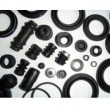 Brake Rubber Parts