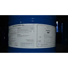 Trietanolamina TEA de grado industrial 99% min