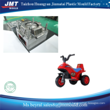 small beautiful plastic injection mould for baby car
