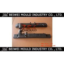 Radiator Tank Plastic Mould Manufacturer