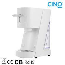 Máquina de café cápsula