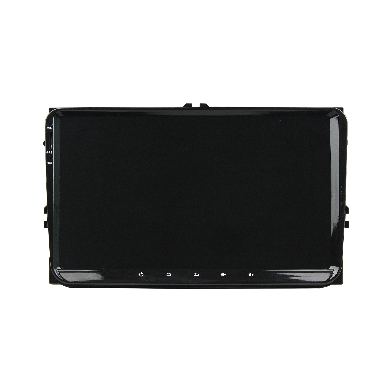 car multimedia system for VW universal