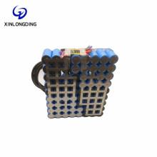 XLD Factory wholesale Lifepo4 Li-ion battery Pack 12v 100Ah Lithium Battery Solar Storage