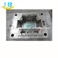 Custommade oem high precision with good quality best selling aluminum mould