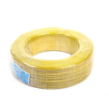 RS - 422 / 485 12 x 2 x 24 / 7 AWG SF / UTP LSZH - SHF2 Harsh Environments RS 485 Cable