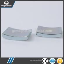 Welcome wholesales best selling wind turbine permanent magnet generator