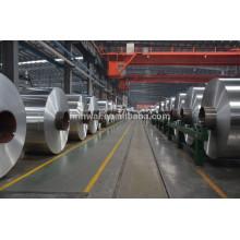 Aluminiumspule für Decke, Baumaterial in gutem Preis