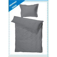 Dormitory Cotton Duvet Cover Set