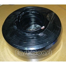RG59/RG6 coaxial cable