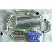 Автоматический радиатор для труб с промежуточным охладителем для Mitsubishi Lancer Evo X