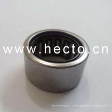 Метрика нарисованные Кубок игольчатый роликовый Подшипник с уплотнением HK1214-РС HK1214-2rs паза