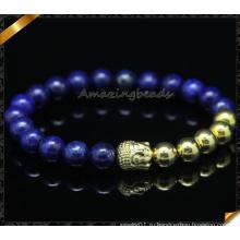 Ювелирные изделия браслетов способа эластичного Handmade эластичные (CB0101)