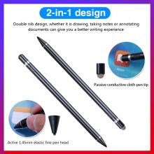 Amazon Hot Sale Stylus Stift
