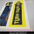 Custom Event Banners och Signs Making