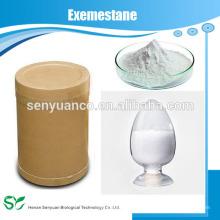API-Exemestane, высокой чистоты 107868-30-4 Exemestane