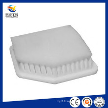 High Quality Low Price HEPA Auto Parts Performance Air Filter